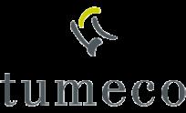 tumeco relaunch